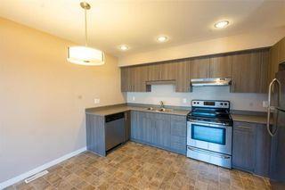 Photo 10: 1203 25 Tim Sale Drive in Winnipeg: South Pointe Condominium for sale (1R)  : MLS®# 202106479