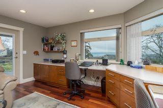 Photo 19: 3744 Glen Oaks Dr in : Na Hammond Bay House for sale (Nanaimo)  : MLS®# 858114