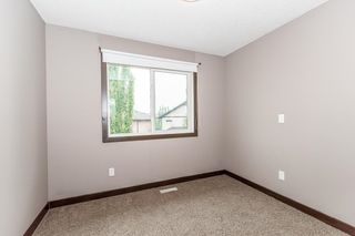 Photo 17: 5246 MULLEN Crest in Edmonton: Zone 14 Attached Home for sale : MLS®# E4255737