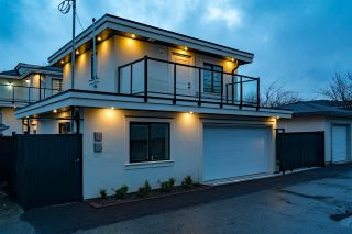 Photo 4: 1521 E 58TH AVENUE in Vancouver: Fraserview VE House for sale (Vancouver East)  : MLS®# R2234798
