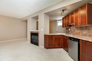 Photo 29: 54 276 CRANFORD Drive: Sherwood Park House Half Duplex for sale : MLS®# E4232617