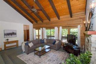 """Photo 4: 8123 ALPINE Way in Whistler: Alpine Meadows House for sale in """"Alpine Meadows"""" : MLS®# R2591210"""