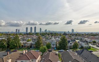 """Photo 21: 505 4310 HASTINGS Street in Burnaby: Willingdon Heights Condo for sale in """"UNION"""" (Burnaby North)  : MLS®# R2624738"""