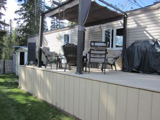 Photo 8: #86,810 56 Street: Edson Mobile for sale : MLS®# 35119