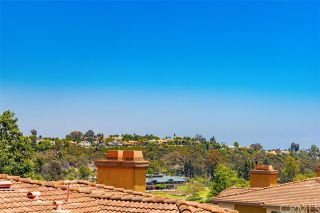 Photo 33: 30902 Clubhouse Drive Unit 16B in Laguna Niguel: Property for lease (LNSMT - Summit)  : MLS®# OC20100038