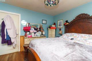 Photo 16: 6833 West Coast Rd in SOOKE: Sk Sooke Vill Core House for sale (Sooke)  : MLS®# 839962