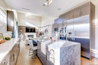 Photo 14: 9271 DIAMOND Road in Richmond: Seafair House for sale : MLS®# R2548941
