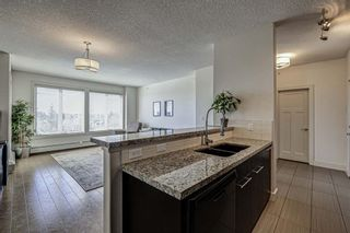 Photo 8: 315 3410 20 Street SW in Calgary: South Calgary Apartment for sale : MLS®# A1101709