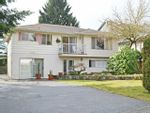 Property Photo: 2286 AUSTIN AVE in Coquitlam