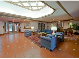 """Photo 13: 711 15111 RUSSELL Avenue: White Rock Condo for sale in """"Pacific Terrace"""" (South Surrey White Rock)  : MLS®# F1425012"""