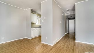 Photo 7: 1123 Athabasca Street West in Moose Jaw: Palliser Residential for sale : MLS®# SK854767