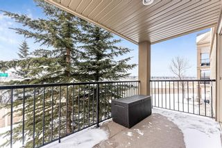Photo 21: 210 30 Cranfield Link SE in Calgary: Cranston Apartment for sale : MLS®# A1070786