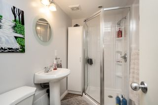 Photo 14: 189 Belmont Avenue in Winnipeg: Scotia Heights House for sale (4D)  : MLS®# 202018121