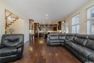 Photo 5: 435 Paton Place in Saskatoon: Willowgrove Residential for sale : MLS®# SK871983