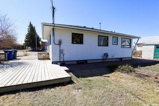 Photo 4: 162 23rd Street in Battleford: Residential for sale : MLS®# SK852941