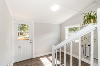 Photo 11: 215 Oakdene Avenue in North Kentville: 404-Kings County Residential for sale (Annapolis Valley)  : MLS®# 202124740