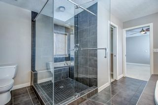 Photo 29: 150 Cranwell Green SE in Calgary: Cranston Detached for sale : MLS®# A1066623