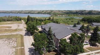 Photo 2: 4 600 Broadway Street West in Fort Qu'Appelle: Residential for sale : MLS®# SK838464