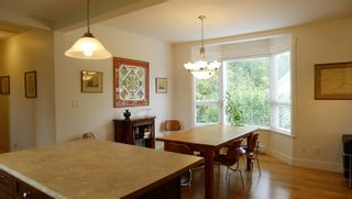 Photo 5: 843 EAST 45TH AVENUE in Vancouver: Home for sale