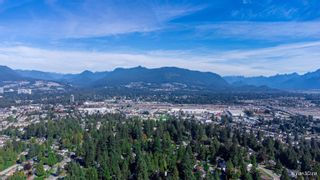 Photo 40: 2124 ELSPETH Place in Port Coquitlam: Mary Hill House for sale : MLS®# R2621138