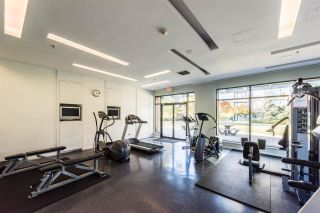 """Photo 16: 1403 4118 DAWSON Street in Burnaby: Brentwood Park Condo for sale in """"Tandem II"""" (Burnaby North)  : MLS®# R2573711"""