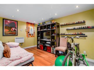 Photo 18: 42 MARTHA'S HAVEN Manor NE in Calgary: Martindale House for sale : MLS®# C4017988