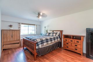 Photo 14: 202 1045 HOWIE Avenue in Coquitlam: Central Coquitlam Condo for sale : MLS®# R2396842