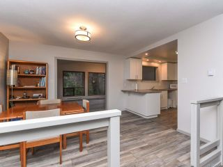 Photo 4: 4808 Alton Pl in COURTENAY: CV Courtenay East House for sale (Comox Valley)  : MLS®# 803275