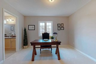 Photo 20: 38 Mackey Drive in Whitby: Lynde Creek House (2-Storey) for sale : MLS®# E4763412