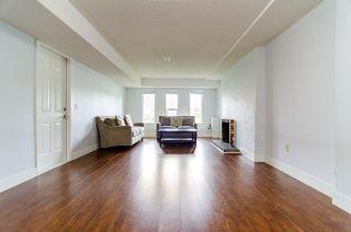 Photo 13: 7580 4TH Street in Burnaby: East Burnaby 1/2 Duplex for sale (Burnaby East)  : MLS®# R2474331