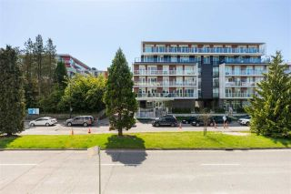 "Photo 17: 208 523 W KING EDWARD Avenue in Vancouver: Cambie Condo for sale in ""REGENT"" (Vancouver West)  : MLS®# R2576061"