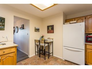 Photo 7: 103 32823 LANDEAU Place in Abbotsford: Central Abbotsford Condo for sale : MLS®# R2600171