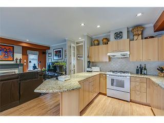 Photo 6: 10502 SHEPHERD Drive in Richmond: West Cambie House for sale : MLS®# V1087345