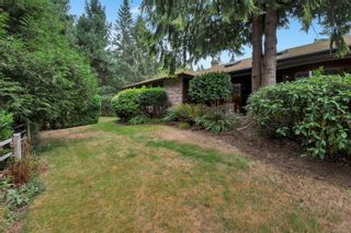 Photo 55: 73 Redonda Way in : CR Campbell River South House for sale (Campbell River)  : MLS®# 885561