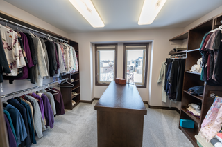 Photo 30: 102 Eastoak Drive in Winnipeg: Residential for sale (2J)