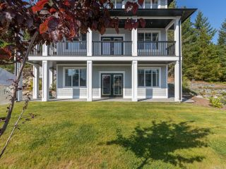 Photo 35: 2551 Stubbs Rd in : ML Mill Bay House for sale (Malahat & Area)  : MLS®# 822141