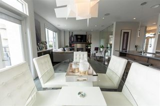Photo 15: 43 Birch Point Place in Winnipeg: South Pointe Residential for sale (1R)  : MLS®# 202114638