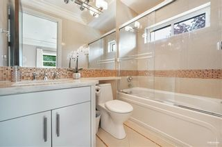 Photo 23: 5092 ANGUS Drive in Vancouver: Quilchena House for sale (Vancouver West)  : MLS®# R2613274