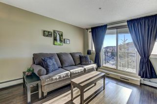 Photo 16: 303 108 COUNTRY VILLAGE Circle NE in Calgary: Country Hills Village Apartment for sale : MLS®# A1063002