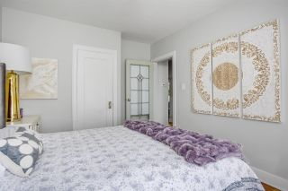 Photo 13: 238 E 28TH Avenue in Vancouver: Main House for sale (Vancouver East)  : MLS®# R2497227