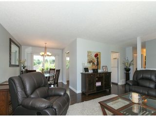 Photo 5: 3469 200 Street in Langley: House for sale