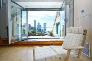 Photo 7: 71 Simcoe St, Unit 2601, Toronto, Ontario M5J2S9 in Toronto: Condominium Apartment for sale (Bay Street Corridor)  : MLS®# C3512872