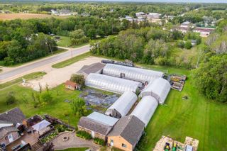 Photo 13: 0 Garden Center Road: Winnipeg Beach Industrial / Commercial / Investment for sale (R26)  : MLS®# 202106679