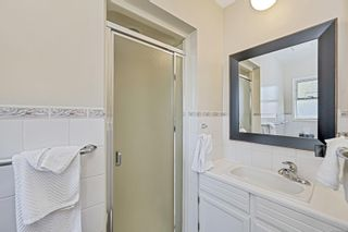 Photo 13: 1760 Triest Cres in : SE Gordon Head House for sale (Saanich East)  : MLS®# 866393