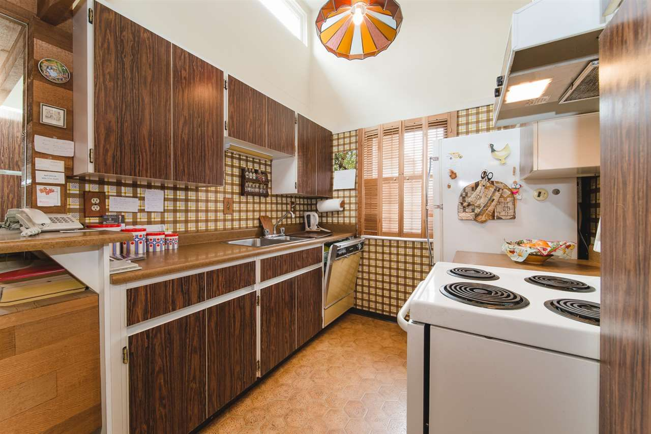 """Photo 4: Photos: 406 1435 NELSON Street in Vancouver: West End VW Condo for sale in """"WESTPORT"""" (Vancouver West)  : MLS®# R2405328"""