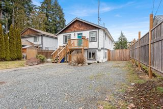 Photo 14: 1126 Stewart Ave in : CV Courtenay City House for sale (Comox Valley)  : MLS®# 864401
