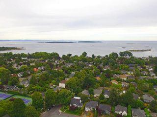 Photo 52: 1957 Hampshire Rd in : OB North Oak Bay House for sale (Oak Bay)  : MLS®# 878624