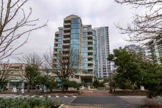 "Photo 37: 1202 140 E 14TH Street in North Vancouver: Central Lonsdale Condo for sale in ""Springhill Place"" : MLS®# R2534035"