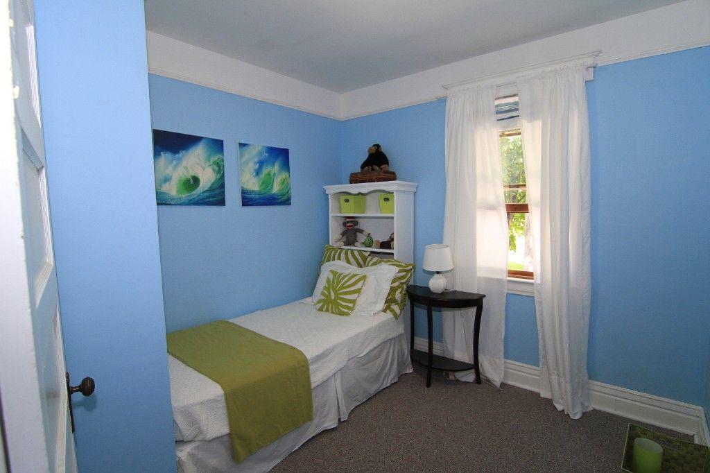 Photo 44: Photos: 470 Clifton Street in Winnipeg: Wolseley Single Family Detached for sale (West Winnipeg)  : MLS®# 1314152