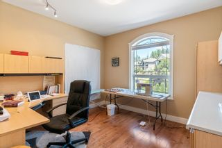 Photo 25: 15 2990 Northeast 20 Street in Salmon Arm: THE UPLANDS House for sale : MLS®# 10201973